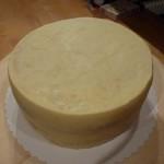 Callas-Torte