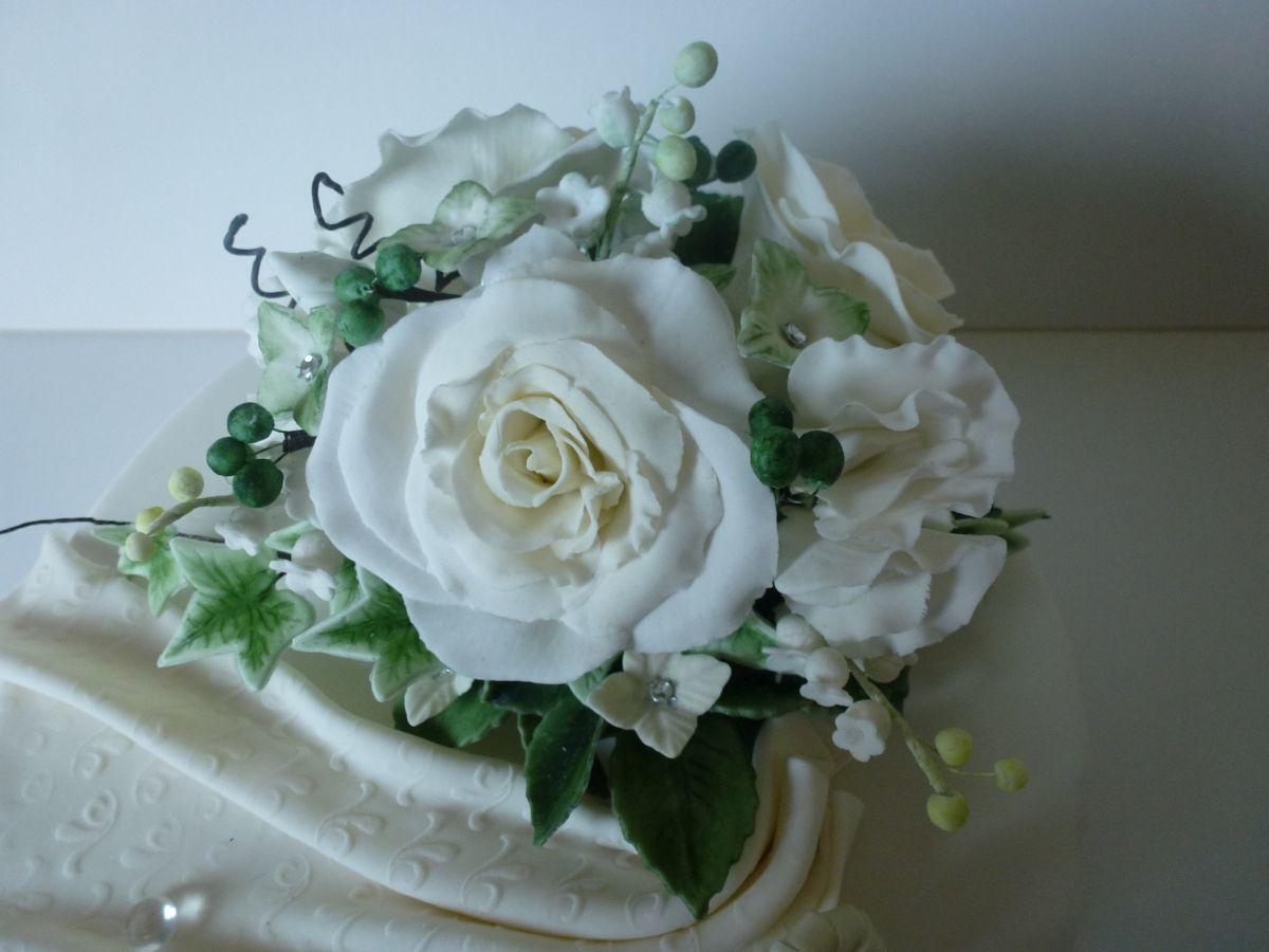 Diamantene Hochzeit Haus Brink