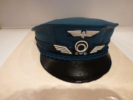 Uniformmütze-3